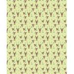 Papier Décopatch 30 x 40 cm 726