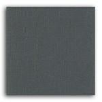 Papier Uni 30,5 x 30,5 cm - Gris