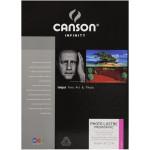 Papier photo lustré Lustre RC Premium - 310 g/m² - 25 feuilles - 29,7 x 42 cm (A3)