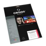 Papier photo brillant Photo HighGloss Premium RC A4 - 315 g/m² - 10 feuilles