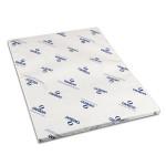 Papier calque satin 50/55 g/m² 50 x 65 cm - 50 x 65 cm