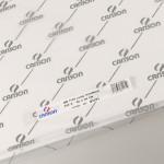 Papier lavis technique 200g 50 x 65cm blanc