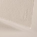 Papier aquarelle Arches 640g grain fin - 56 X 76 cm