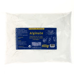 Alginate 400g
