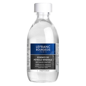 LB ESSENCE DE PETROLE 250ML