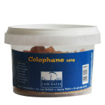 COLOPHANE 150G