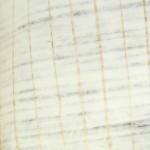 Papier Thaï 48 x 67 cm Fibres de bananier Abaca