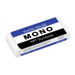 Gomme MONO 38 g Format L