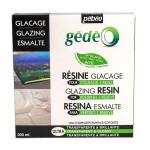 Résine de Glaçage Biorganic 300 ml