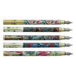 Stylo plume Plumink Colors Pepsy Tropical