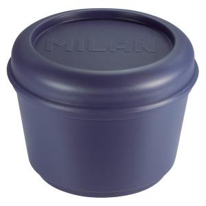 Boîte alimentaire à vis 0,25l