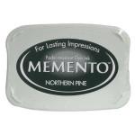 Encreur Memento - Northern Pine