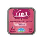 Encreur Izink Dye séchage rapide - Framboise