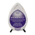 Encreur Memento Dew Drop - Grape Jelly