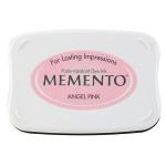 Encreur Memento - Angel Pink