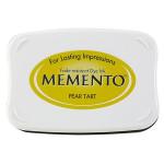 Encreur Memento - Pear Tart